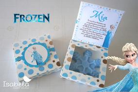 Tarjetas Frozen Invitaciones Para Fiestas Por Otras