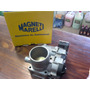 Cuerpo Mariposa Palio Y Siena 1400cc Original Magneti Marell