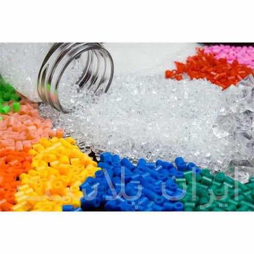 inyección de plásticos para terceros cordoba