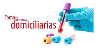 inyecciones ,curaciones a domicilio 24/7. todas las comunas