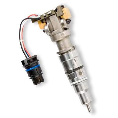 inyector 6.0 power stroke