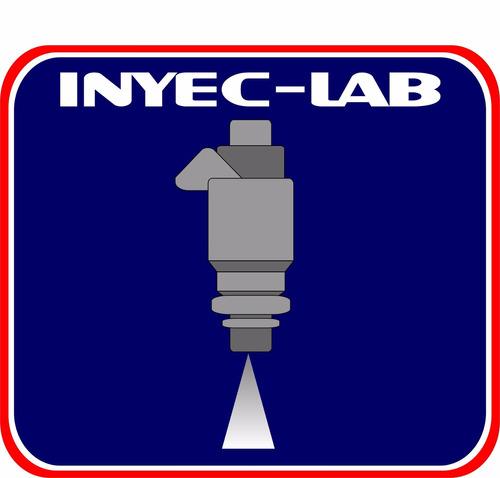 inyector chevy c3