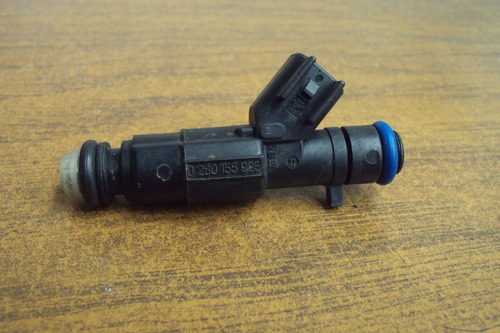inyector de combustible 12559036 cadillac,oldsmobile,pontiac
