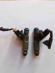 Inyector De Combustible Chevrolet Pontiac Saturno Np12582704