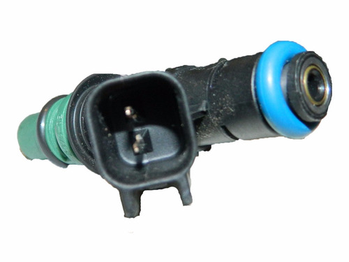 inyector de gasolina ford thunderbird, lincoln ls. original