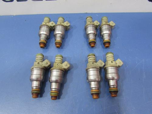 inyector de motor ford 302