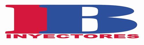 inyector de sangyon kiron / action venta y reparacion