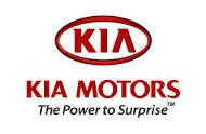inyector de tucson ix35  o kia sportage revolution diesel