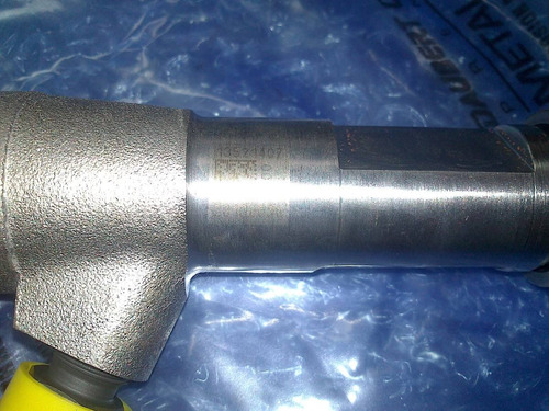 inyector ford 6.4 l turbo diesel power stroke f 250 a f 550