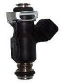 inyector gm chevy 1.4 95-02 mpfi delphi icd00110
