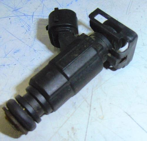 inyector kia cerato año 2004-2008