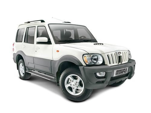 inyector mahindra scorpio / pick-up 2.2 original