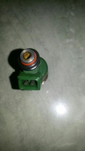 inyector mitsubishi mdh275