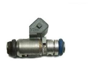 inyector nafta renault megane k4m 1.6 16v iwp143 original