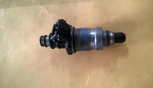 inyector original accord motor 2.3 98-02