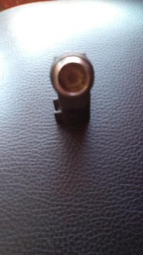 inyector silverado 2010-11 motor 5.3 6.0 12613412 original