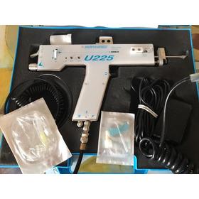 Inyector U 225  Para Tratamiento Facial Y Corporal