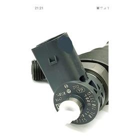 Inyector Vw Amarok 2.0 Tdi 0445110369 / 0445110647
