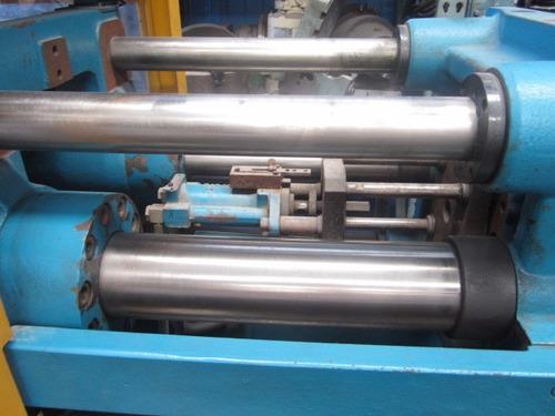 inyectora de plastico boy 50 toneladas