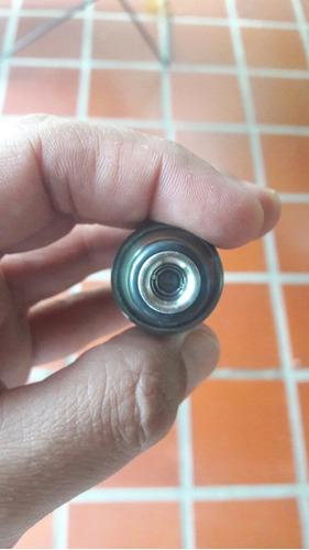 inyectores corsa 1.3 daewoo cielo lanos 1.5 parte 17108045