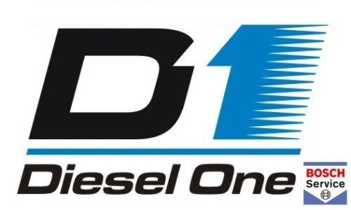 inyectores diesel common rail clio 1.5 dci