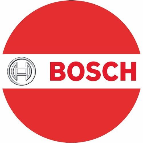 inyectores diesel limpieza y calibracion bosch 0445120007