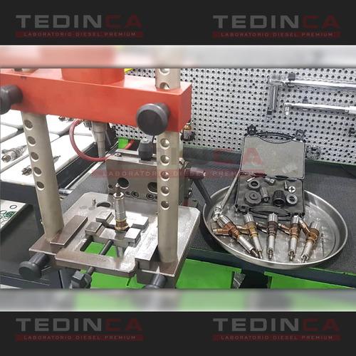 inyectores perkins caterpilar c4.4 c6.4 c6.6 320d 420d