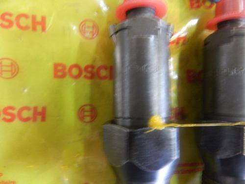 inyectores peugeot 206 patner 1.9  berlingo   diesel-enrique