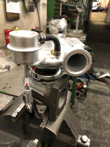 inyectores,turbo cargadores, módulos