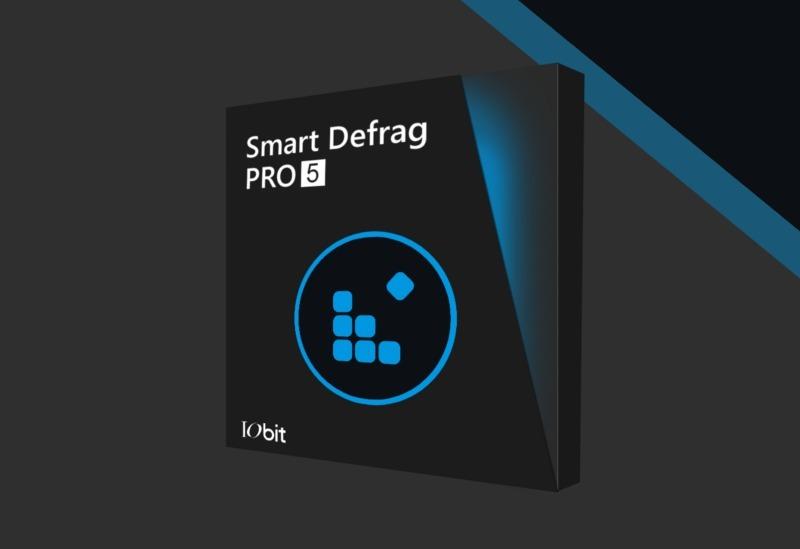 iobit smart defrag 5.8.6 key