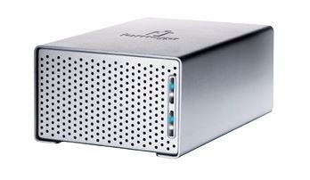 iomega ultramax plus disco duro 2 x 500gb externo usb1tb