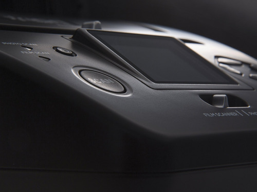 ion imágenes 2 sd | foto, diapositivas y escáner de película