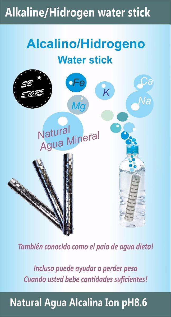 Circuito Ionizador De Agua : Ionizador de agua en mercado libre