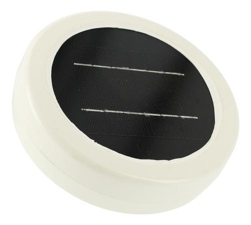 ionizador solar piscina