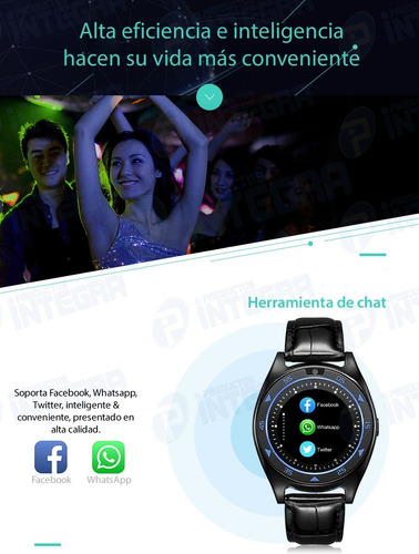 ios celular smartwatch