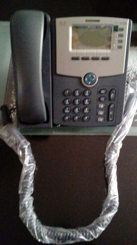 ip phone cisco