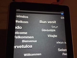 ipad 1 geração apple ipad 3g wifi 64gb