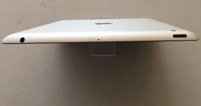ipad 2  64gb wifi + 3g modelo a1396 brinde capa targus !!!