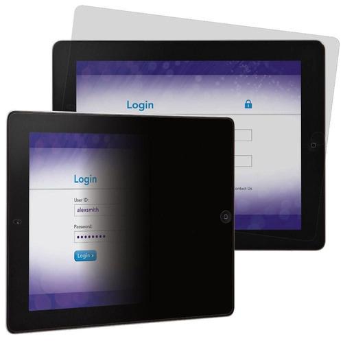 ipad 2 apple protector de pantalla privacidad 3m