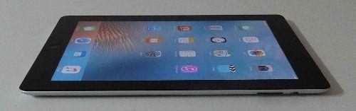 ipad 2 mc774bz/a 9,7  32gb wifi + 3g
