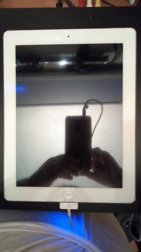 ipad 3 con 3g + wifi