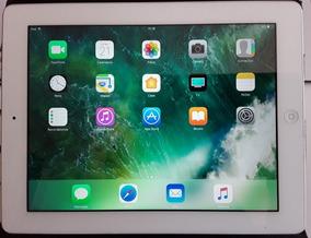 Ipad Cuarta Generacion - Tablet Tablets iPad 4 en Mercado Libre México