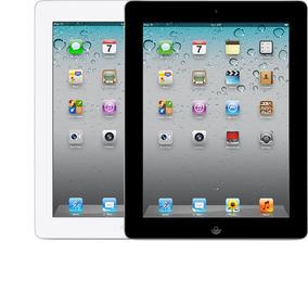 Ipad 4 Generacion 16gb - Tablet Tablets iPad 16 GB en Mercado Libre ...