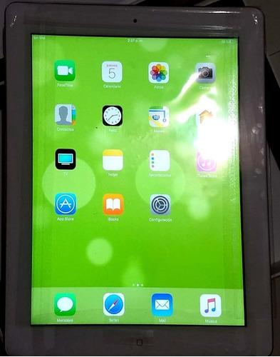 ipad 4 retina display 64 gb