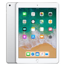 iPad 6ta Gen 32gb Nuevos Sellados Factura + Envio Gratis