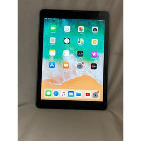 iPad 6ta Generación A1893