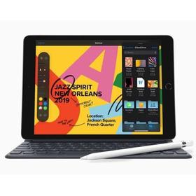 iPad 7ma Generacion 32gb Spacegray