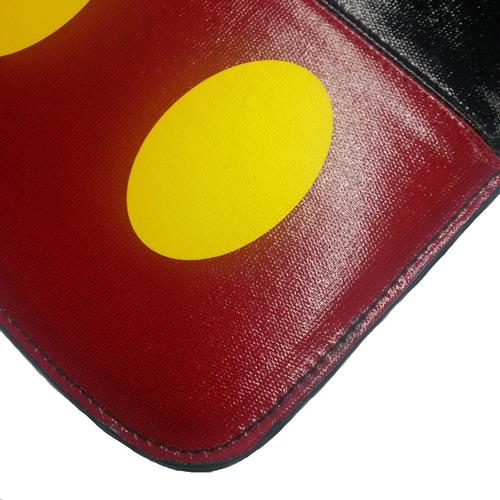 ipad 9.7 sexta generación 2018 funda disney protector cover