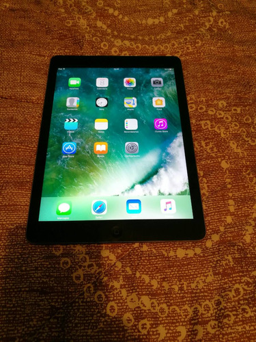 ipad air 1 16 gb wifi