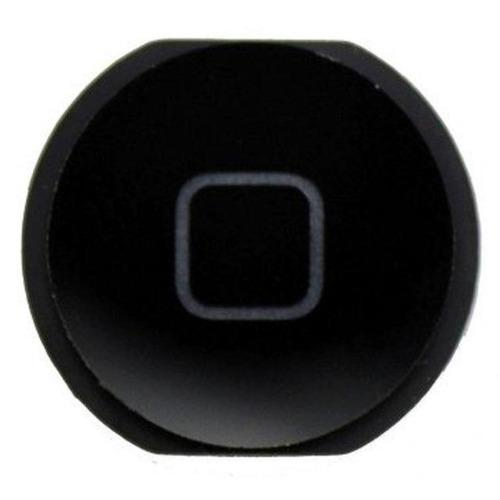 ipad air 1 boton home inicio negro a1474 a1475 a1476